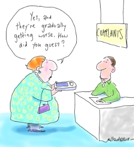complaintsfinal.jpg